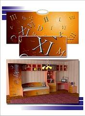 900 X 1227 283.8 Kb 900 X 1227 309.1 Kb шкафы-купе, кухни, детские и другая корпусная мебель на заказ!
