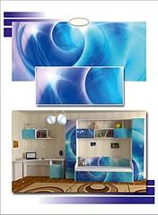 900 X 1227 230.3 Kb 900 X 1227 283.8 Kb 900 X 1227 309.1 Kb шкафы-купе, кухни, детские и другая корпусная мебель на заказ!