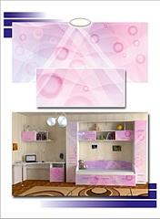 900 X 1227 194.4 Kb 900 X 1227 230.3 Kb 900 X 1227 283.8 Kb 900 X 1227 309.1 Kb шкафы-купе, кухни, детские и другая корпусная мебель на заказ!