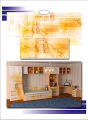 900 X 1227 246.5 Kb 900 X 1227 228.9 Kb 900 X 1227 286.1 Kb шкафы-купе, кухни, детские и другая корпусная мебель на заказ!