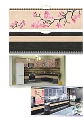795 X 1115 240.6 Kb шкафы-купе, кухни, детские и другая корпусная мебель на заказ!