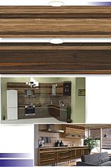 704 X 1058 209.8 Kb 795 X 1115 240.6 Kb шкафы-купе, кухни, детские и другая корпусная мебель на заказ!