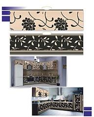 898 X 1119 265.9 Kb 704 X 1058 209.8 Kb 795 X 1115 240.6 Kb шкафы-купе, кухни, детские и другая корпусная мебель на заказ!
