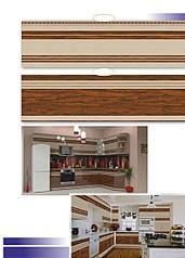 790 X 1104 221.7 Kb 898 X 1119 265.9 Kb 704 X 1058 209.8 Kb 795 X 1115 240.6 Kb шкафы-купе, кухни, детские и другая корпусная мебель на заказ!