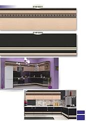 788 X 1103 194.4 Kb 790 X 1104 221.7 Kb 898 X 1119 265.9 Kb 704 X 1058 209.8 Kb 795 X 1115 240.6 Kb шкафы-купе, кухни, детские и другая корпусная мебель на заказ!