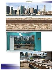 795 X 1072 280.9 Kb шкафы-купе, кухни, детские и другая корпусная мебель на заказ!