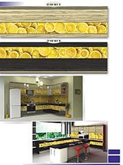 800 X 1069 248.0 Kb 795 X 1072 280.9 Kb шкафы-купе, кухни, детские и другая корпусная мебель на заказ!