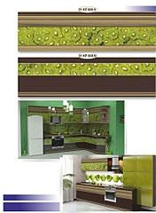 795 X 1083 230.8 Kb 800 X 1069 248.0 Kb 795 X 1072 280.9 Kb шкафы-купе, кухни, детские и другая корпусная мебель на заказ!