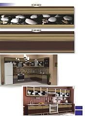 789 X 1080 210.3 Kb 795 X 1083 230.8 Kb 800 X 1069 248.0 Kb 795 X 1072 280.9 Kb шкафы-купе, кухни, детские и другая корпусная мебель на заказ!