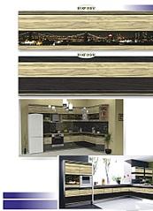 778 X 1074 231.7 Kb 789 X 1080 210.3 Kb 795 X 1083 230.8 Kb 800 X 1069 248.0 Kb 795 X 1072 280.9 Kb шкафы-купе, кухни, детские и другая корпусная мебель на заказ!