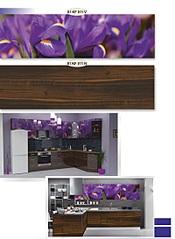 798 X 1092 189.0 Kb шкафы-купе, кухни, детские и другая корпусная мебель на заказ!