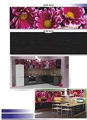 794 X 1089 215.5 Kb 798 X 1092 189.0 Kb шкафы-купе, кухни, детские и другая корпусная мебель на заказ!