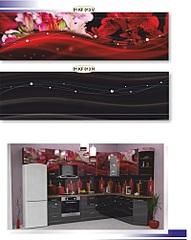 800 X 1004 177.6 Kb 794 X 1089 215.5 Kb 798 X 1092 189.0 Kb шкафы-купе, кухни, детские и другая корпусная мебель на заказ!