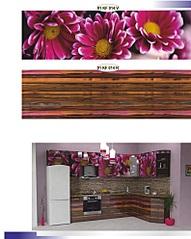 792 X 991 213.5 Kb 800 X 1004 177.6 Kb 794 X 1089 215.5 Kb 798 X 1092 189.0 Kb шкафы-купе, кухни, детские и другая корпусная мебель на заказ!