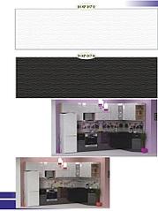 812 X 1083 198.3 Kb 806 X 1127 216.8 Kb шкафы-купе, кухни, детские и другая корпусная мебель на заказ!