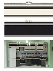 794 X 1072 157.2 Kb шкафы-купе, кухни, детские и другая корпусная мебель на заказ!