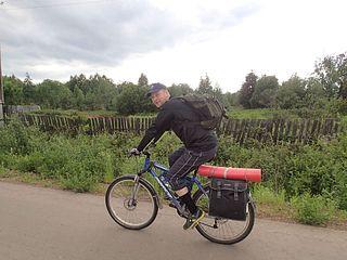 1920 X 1440 372.5 Kb Велосипед! Могу, готов, поеду.