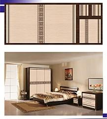 900 X 993 235.0 Kb шкафы-купе, кухни, детские и другая корпусная мебель на заказ!