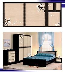900 X 997 252.3 Kb 900 X 993 235.0 Kb шкафы-купе, кухни, детские и другая корпусная мебель на заказ!