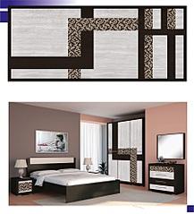 900 X 992 237.7 Kb 900 X 997 252.3 Kb 900 X 993 235.0 Kb шкафы-купе, кухни, детские и другая корпусная мебель на заказ!