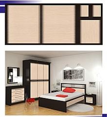 899 X 979 216.6 Kb 895 X 1112 277.4 Kb шкафы-купе, кухни, детские и другая корпусная мебель на заказ!