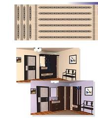 775 X 933 196.9 Kb шкафы-купе, кухни, детские и другая корпусная мебель на заказ!