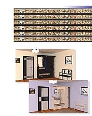 770 X 968 224.4 Kb 776 X 961 237.6 Kb 775 X 933 196.9 Kb шкафы-купе, кухни, детские и другая корпусная мебель на заказ!