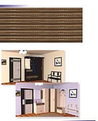 775 X 961 189.5 Kb 770 X 968 224.4 Kb 776 X 961 237.6 Kb 775 X 933 196.9 Kb шкафы-купе, кухни, детские и другая корпусная мебель на заказ!