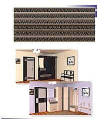 784 X 963 233.0 Kb 775 X 961 189.5 Kb 770 X 968 224.4 Kb 776 X 961 237.6 Kb 775 X 933 196.9 Kb шкафы-купе, кухни, детские и другая корпусная мебель на заказ!