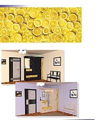 775 X 962 213.1 Kb шкафы-купе, кухни, детские и другая корпусная мебель на заказ!