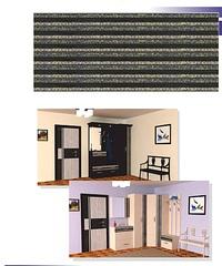 790 X 948 231.2 Kb 775 X 962 213.1 Kb шкафы-купе, кухни, детские и другая корпусная мебель на заказ!