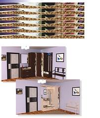 775 X 917 229.8 Kb 790 X 948 231.2 Kb 775 X 962 213.1 Kb шкафы-купе, кухни, детские и другая корпусная мебель на заказ!