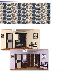 778 X 935 264.4 Kb 771 X 951 174.8 Kb 775 X 917 229.8 Kb 790 X 948 231.2 Kb 775 X 962 213.1 Kb шкафы-купе, кухни, детские и другая корпусная мебель на заказ!