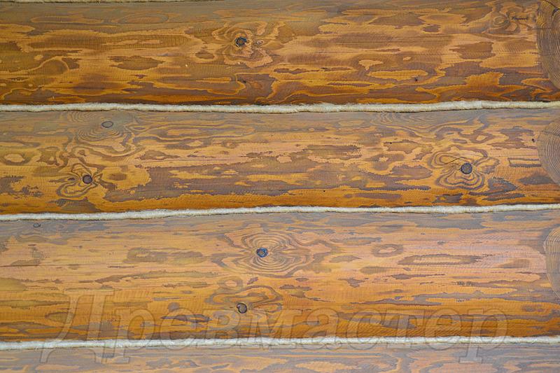 900 X 600 390.7 Kb Шлифовка,покраска,конопатка, герметизация деревянных домов и бань.