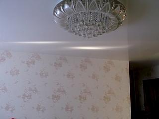 1920 X 1440  87.7 Kb Ремонт квартир и отделка помещений, декоративное покрытие (фото)