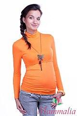 320 X 480 22.1 Kb 320 X 480 21.7 Kb 550 X 825 50.6 Kb Продажа одежды для беременных б/у