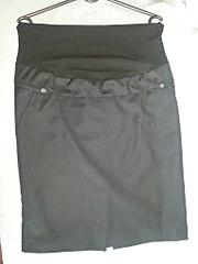 1536 X 2048 401.8 Kb 1536 X 2048 340.4 Kb Продажа одежды для беременных б/у