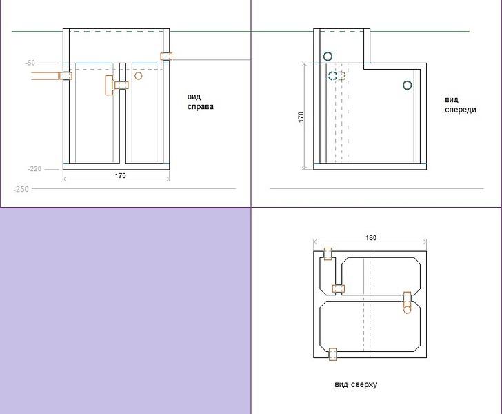 801 X 660 22.8 Kb Хроника строительства дома