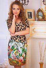 853 X 1280 366.1 Kb ЖЕНСКАЯ ОДЕЖДА op*en-st*yle стильные платья,туники 3-раздача, 4-дозаказы