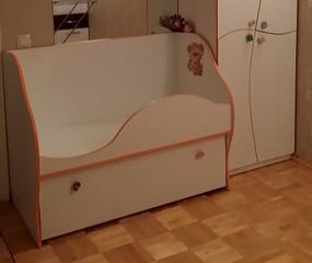 1920 X 1613 347.0 Kb шкафы-купе, кухни, детские и другая корпусная мебель на заказ!