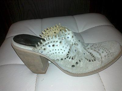 1920 X 1440 526.8 Kb Размер ноги (обуви) 32-33