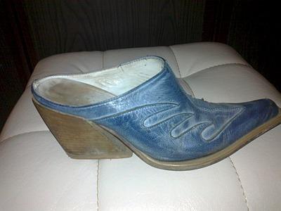 1920 X 1440 621.0 Kb Размер ноги (обуви) 32-33