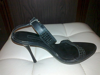 1920 X 1440 455.3 Kb Размер ноги (обуви) 32-33