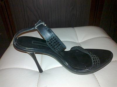 1920 X 1440 455.3 Kb ПРОДАЖА обуви, сумок, аксессуаров:.НОВАЯ ТЕМА:.