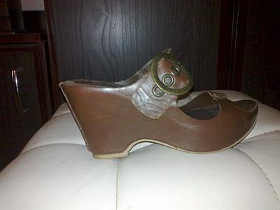 1920 X 1440 583.3 Kb ПРОДАЖА обуви, сумок, аксессуаров:.НОВАЯ ТЕМА:.