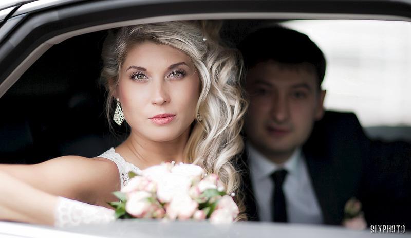 1280 X 741 513.2 Kb 853 X 1280 632.0 Kb Классическое свадебное фото от SLV