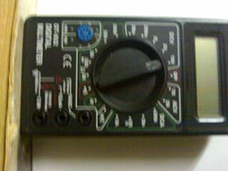 640 X 480  29.8 Kb Барахолка - ПРОДАМ.