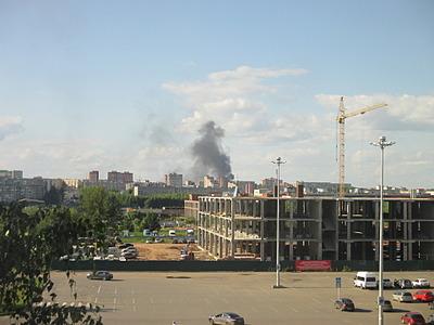 1920 X 1440 480.8 Kb видел пожар в Ижевске... пиши тут!