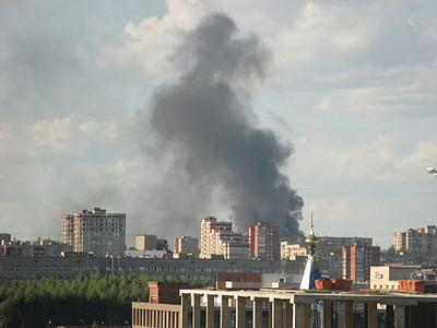 1920 X 1440 483.2 Kb 1920 X 1440 480.8 Kb видел пожар в Ижевске... пиши тут!