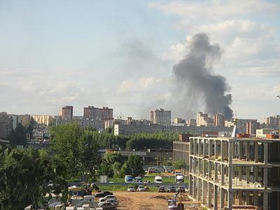 1920 X 1440 554.2 Kb 1920 X 1440 483.2 Kb 1920 X 1440 480.8 Kb видел пожар в Ижевске... пиши тут!